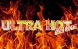 Ultra Hot Deluxe - игровые автоматы